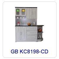 GB KC8198-CD